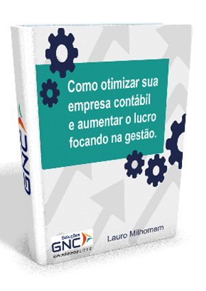 capa-ebook-gnc300_424